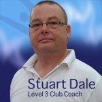 Stuart Dale